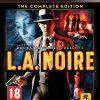 Videojogo PS3 L.A. Noire - Edição Completa