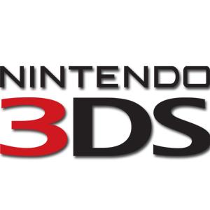 Nintendo 3DS Usados