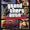 Videojogo PSP GTA Liberty City Stories