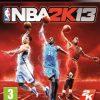 Videojogo PS3 NBA 2K13