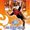 Videojogo Usado PS2 Pro Beach Soccer