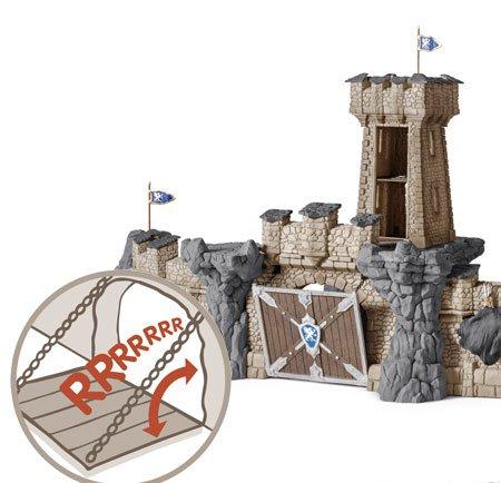 Grande Castelo dos Cavaleiros