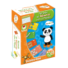 Brinquedo Science 4 You Aprende os números com o Panda
