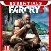 Videojogo PS3 Far Cry 3