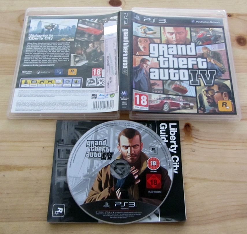 Play Grand Theft Auto a free online game on Kongregate