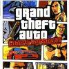 Jogo PS2 GTA Liberty City Stories