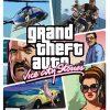 Videojogo PS2 GTA Vice City Stories