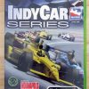 Videojogo Usado XBOX IndyCar Series