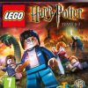 Videojogo PS3 Lego Harry Potter: Years 5-7