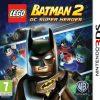 Videojogo 3DS Lego Batman 2