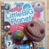Videojogo Usado PS3 Little Big Planet