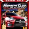 Videojogo PS3 Midnight Club 4: Los Angeles - Complete Edition