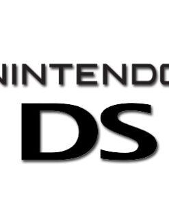 Nintendo DS Usados