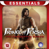 Videojogo PS3 Prince of Persia: The Forgotten Sands