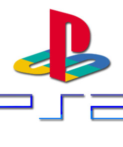 PS2 Usados