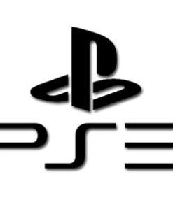 PS3 Usados