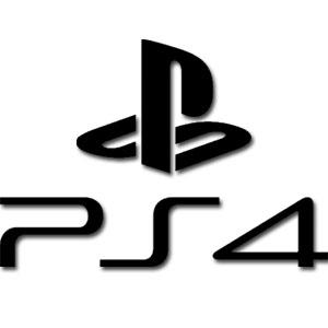 PS4 Usados
