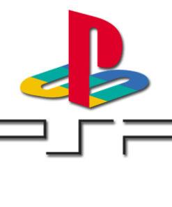 PSP Usados