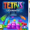Videojogo 3DS Tetris Ultimate