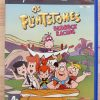 Videojogo Usado PS2 The Flintstones: Bedrock Racing