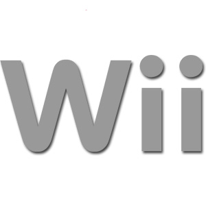 Wii Usados