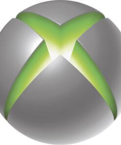 Xbox 360 Usados