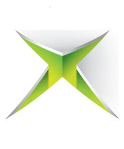 Xbox Usados