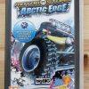Motorstorm: Artic Edge PSP