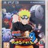 Naruto Shippuden: Ultimate Ninja Storm 3 PS3