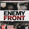 Enemy Front - Limited Edition PS3