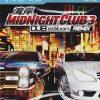 Midnight Club 3: Dub Edition Remix PS2