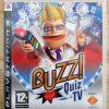 Buzz: Quiz TV PS3