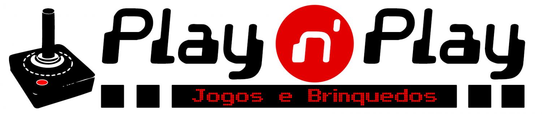 Play n' Play