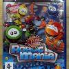Buzz Junior: Robot Mania PS2