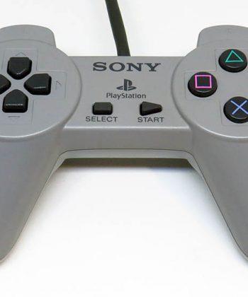 ComandoUsado Playstation