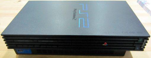 [Consola] Sony Playstation 2
