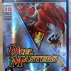 Duel Masters PS2