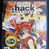 .hack // MUTATION PS2