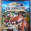 Harry Potter: Quidditch World Cup PS2