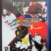 King of Fighters Collection: The Orochi Saga PS2