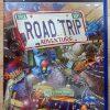 Road Trip Adventure PS2