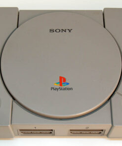 Consola Usada SonyPlaystation