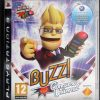 Buzz: Concurso Universal PS3