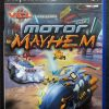 Motor Mayhem PS2