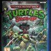 Teenage Mutant Ninja Turtles: Smash-Up PS2