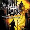 Alone in the Dark: The New Nightmare PS2