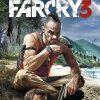 Far Cry 3 X360
