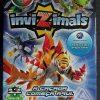 Invizimals + Câmara Pack PSP