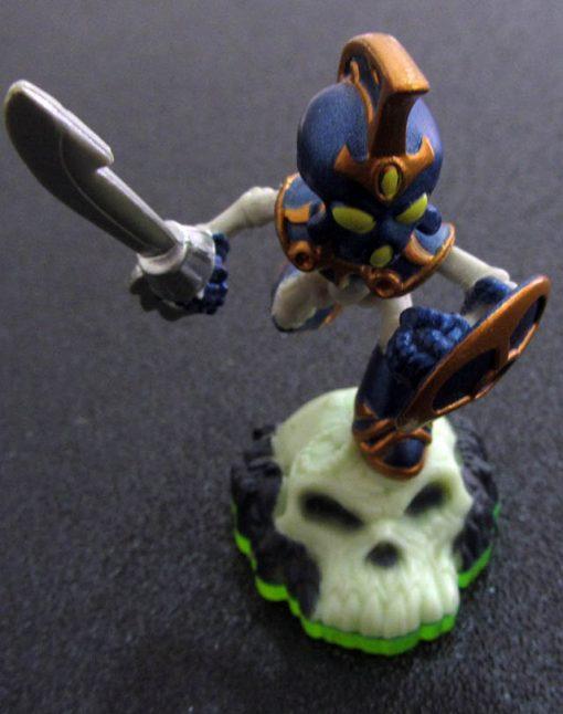 Chop Chop - Figura Skylanders
