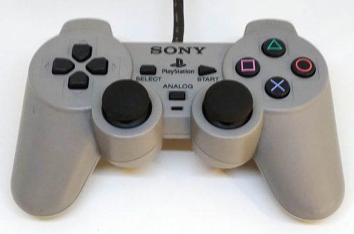 AcessórioUsado Playstation Comando DualShock